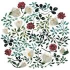 Perla Flores
