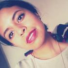 Michelle Mendoza