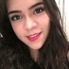 Marisol Gutierrez Sanchez