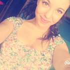 Myriam ❤️