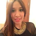 Andreea Ornelas