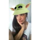 Leticia Garayo