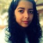 Marlene Alexandra Carrillo Palomera