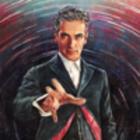 Doctor Wholockian