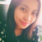 Rachel Valenzuela