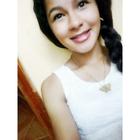 Aury Isabel Merlo B