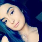 Daniela Isabel