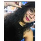 Mariela RC