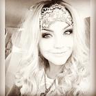 Miss Kelseyy