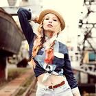 Go to Fashion 2014