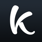 Kanvas - A Free, Creative iOS App