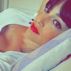 Señorita_Cruz