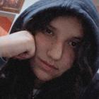 Fatima Avalos