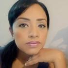 Angie Velazquez