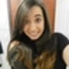 Elys Alves
