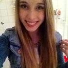 Alina Metz