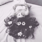 ~mermaidGypsy