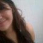 Manoela Egypto