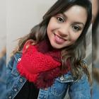 Elizabeth Sandoval ☆