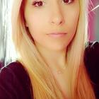 Charlotte Bajdek