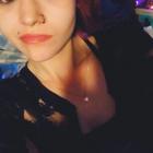 Lyssa Rose
