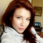 Queen_Kristiana