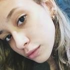Mariana :)