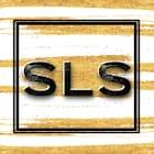 Stock Lane Studio
