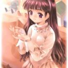 Elaph Sakura