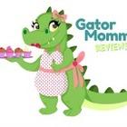 Gator Mommy Reviews