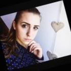 Nataliya Shutyak