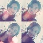 Liz  Castillo
