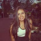 Paulina Guzman