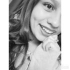 Camila A.G. Arancibia