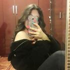 Camila Antonia G. Arancibia