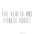 The Health And Fitness Addict