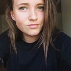 Camilla Matthiesen