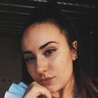 Viara Cherry