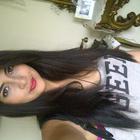 Tania Sarmiento♥