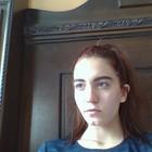 Arantxa Rojas