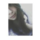 Kary  ♥