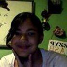 Nayely Sandoval