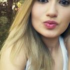 Hannah ⚓