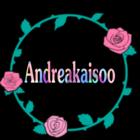 andreakaisoo