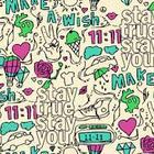 bubbly_heart_