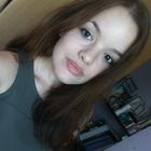 Kristina Kavaja