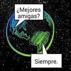 Areli Copelia