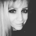 ----Alexandra----