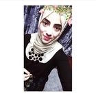 Katreen Waleed