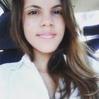 Daylane Duarte